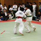 07fuyujin_0024