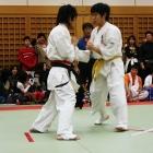 07fuyujin_0048