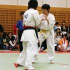 07fuyujin_0049