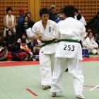 07fuyujin_0053