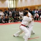 07fuyujin_0059