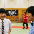 07fuyujin_0092