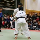 07fuyujin_0095