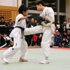 07fuyujin_0097