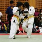 07fuyujin_0103