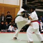 07fuyujin_0104