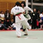 07fuyujin_0105