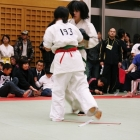 07fuyujin_0106