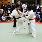 07fuyujin_0121