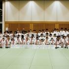 07fuyujin_0143