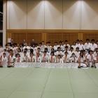 07fuyujin_0144
