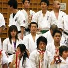 2007 大阪城杯 冬の陣