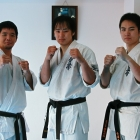 2007 日本代表選手合宿