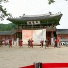 07korea_0054