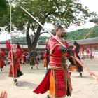 07korea_0057