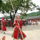 07korea_0058