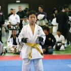 07samuraiA_020