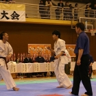 07toyama2_036
