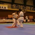 07toyama2_041