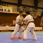 07toyama2_051