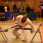 2008 第2回都CLASSIC空手道選手権京都大会2008