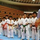 2008 大阪城杯 夏の陣