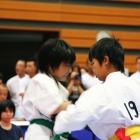 08natujin_051