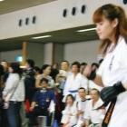 08samuraiS006