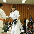 08samuraiS007