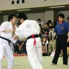 08samuraiS011