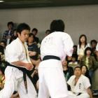 08samuraiS012