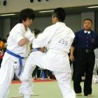 08samuraiS017