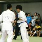 08samuraiS019