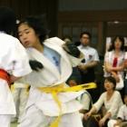 08samuraiS022