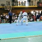 08toyama3_035