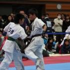 09_fuyujin0008