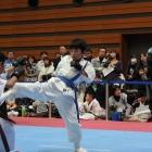 09_fuyujin0010