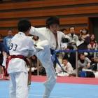 09_fuyujin0013