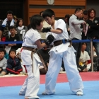 09_fuyujin0014