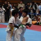09_fuyujin0015
