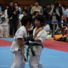 09_fuyujin0016