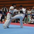 09_fuyujin0032