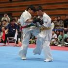 09_fuyujin0035