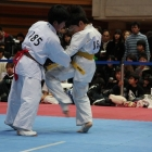 09_fuyujin0055