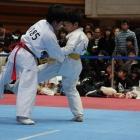 09_fuyujin0056