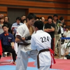 09_fuyujin0099