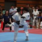 09_fuyujin0152