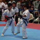 09_fuyujin0155