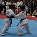 09_fuyujin0160