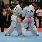 09_fuyujin0170